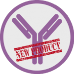 logo_antibody_small (300x300) - New