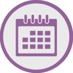 logo_calendar