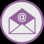 logo_eblast
