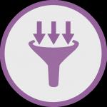 logo_funnel
