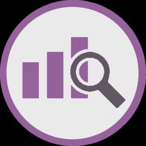 logo_reports