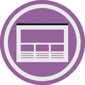 logo_webpage