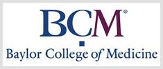 logo_baylor_college_of_medicine