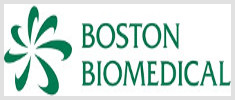 logo_boston_biomed