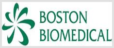logo_boston_biomed