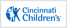 logo_cincinnati_childrens