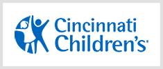 logo_cincinnati_childrens