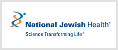 logo_national_jewish