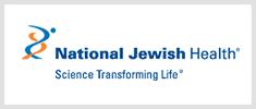 logo_national_jewish