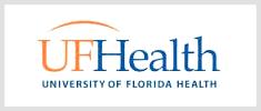 logo_ufl_health