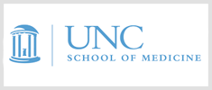 logo_unc_chapel_hill