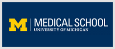 logo_univ_michigan_medical_school_2