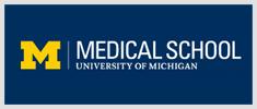 logo_univ_michigan_medical_school_2