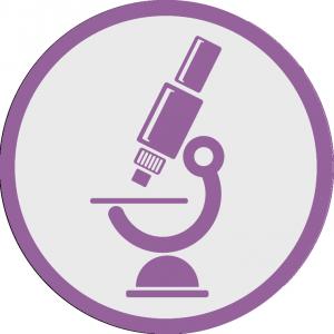 microscope_logo4