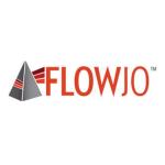 FlowJo3