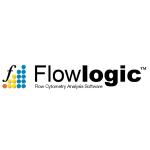 flowlogic