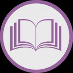logo_listing
