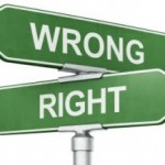 right-wrong-sign-300x216
