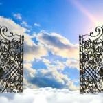 heaven_gate2