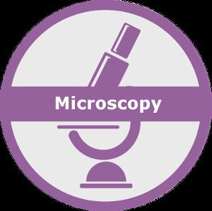 Microscopes Tool