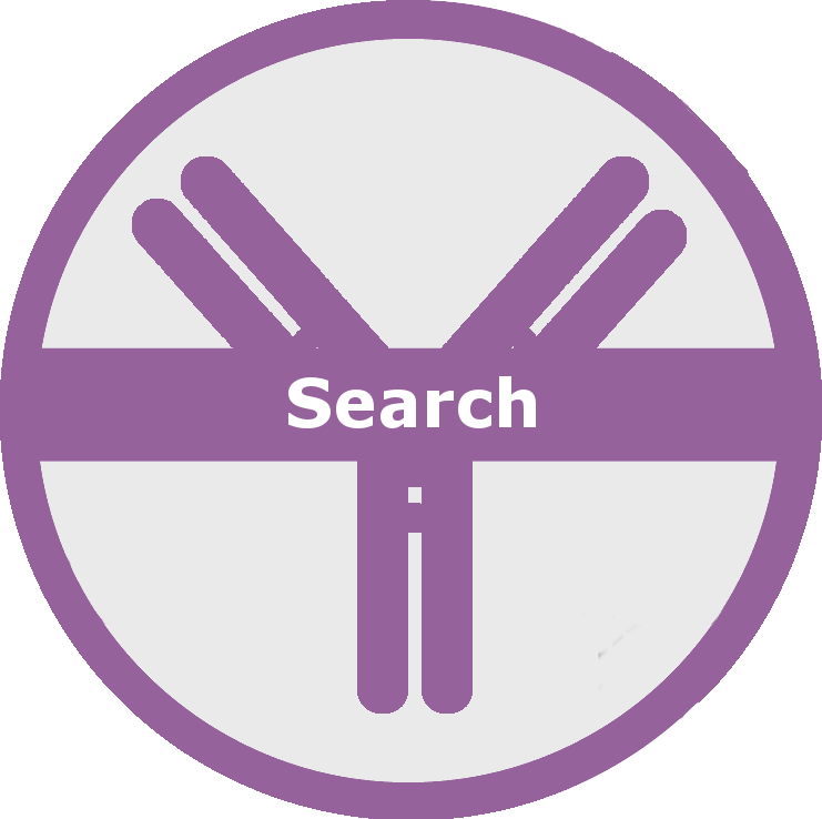 logo_search