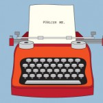 7 Tips to Help You Get Published