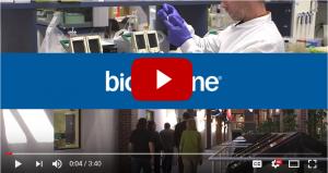 Biotechne Video
