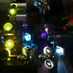 Flow-Cytometry-Lasers