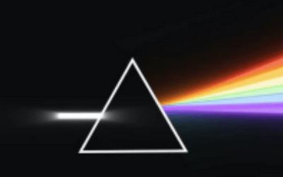 Newsletter: Multicolor Microscopy