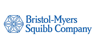 Bristol-Meyes Squibb Flow Cytometry