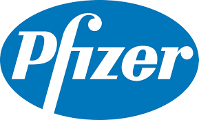 Pfizer Flow Cytometry