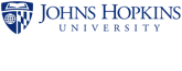 Johns Hopkins Flow Cytometry