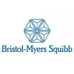 Bristol Meyers Squibb