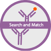 logo_search and match