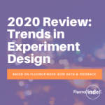 2020 Trends in Experiment Design Thumbnail