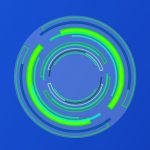 fluoreada.io free flow cytometry analysis software