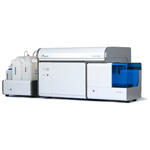 Advanteon – ACEA Biosciences, best flow cytometers