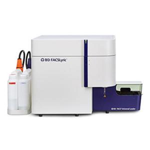 FACSLyric™ – BD Biosciences, best flow cytometers