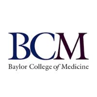 BCM logo, flow panel design