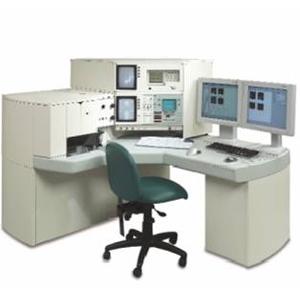 FACSVantage™ – BD Biosciences, best flow cytometers