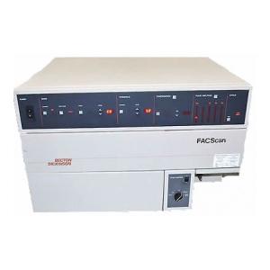 FACScan™ – BD Biosciences, best flow cytometers