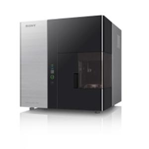 SA3800 – Sony Biotechnology