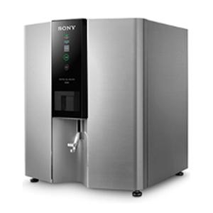 SP6800 – Sony Biotechnology