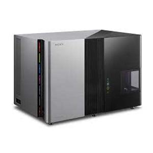 ID7000 – Sony Biotechnology, best flow cytometers