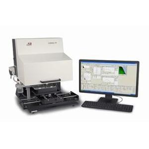 COPAS Flow Pilot™ - Union Biometrica