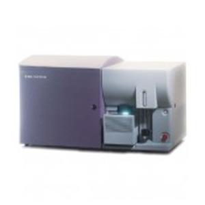 FACSAria™ III - BD Biosciences