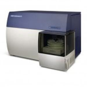 FACSCanto™ II – BD Biosciences, best flow cytometers
