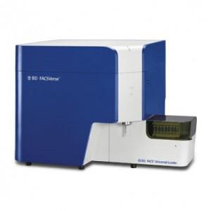 FACSVerse™ – BD Biosciences, best flow cytometers