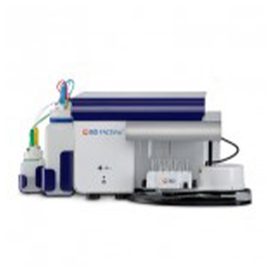 FACSVia™ – BD Biosciences, best flow cytometers