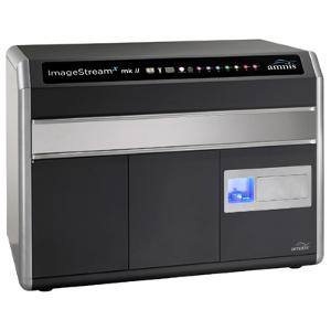 ImageStream® X Mark II – EMD Millipore (Amnis), best flow cytometers